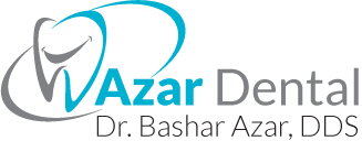 AZAR Dental